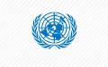 UN-AU Joint Task Force on Peace and Security
